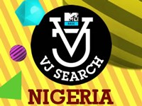 MTV Base VJ search in Nigeria kicks off