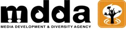 MDDA-Sanlam Local Media Awards launched