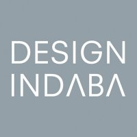 First speaker lineup for Design Indaba 2013