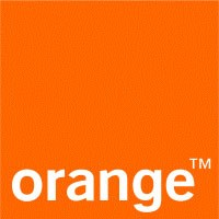Orange, Baidu partner to drive mobile data adoption