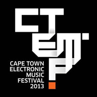 Cape Town Electronic Music Festival to build on previous success