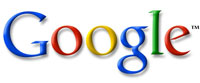 Google forced to pay for traffic it generates