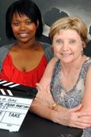 DStv showcases Eastern Cape's budding film industry