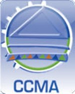 CCMA to facilitate Amplats retrenchments consultation