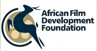 African Film Development Foundation calls for country represetatives