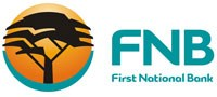 New brand campaign for FNB