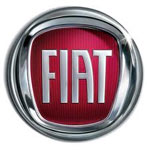 Fiat opens three new Abarth dealerships