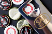 Beer sales boosted for SABMiller