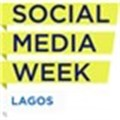 Lagos to host Social Media Week