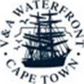 V&A Waterfront appoints Openfield as commercial sponsorship agency