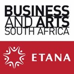 BASA Education Programme, supported by Etana, launches its first workshops - Business and Arts South Africa