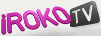 iROKOtv launches mobile app on Nokia Lumia