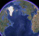 Take a tour of 100 000 more locations worldwide with Google Earth
