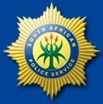 Mthethwa vows to strengthen public order policing