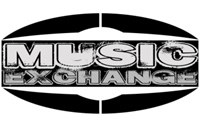 Music Exchange partners with African Dance & Music Technology at the Music Exchange Conference