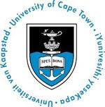 UCT hopes its study will foster employment