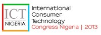 ICT-Nigeria Congress 2013 set for May