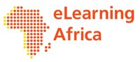 The state of Africa's learning landscape in 2013