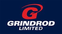 Grindrod HEPS seen up 15-25%