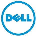 Michael Dell to buy back 'his' company