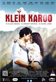 Klein Karoo a winner at local box office