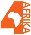 Microsoft launches the 4Afrika Initiative
