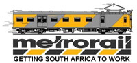 Metrorail refutes claims of incompetent train driver