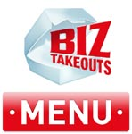[Biz Takeouts Lineup] 52: The business of blogging
