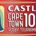 Cape Town Tens