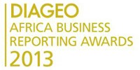 Africa Business Reporting Awards open for online entry