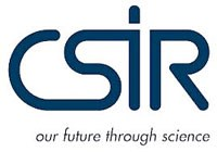 Transnet signs research deal with CSIR