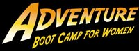 Adventure Boot Camp announces 2013 sponsors
