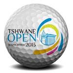 Tshwane to hold Open golf tournament