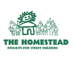 FNB assists The Homestead project