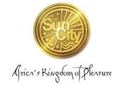 Sun City's operations boss quits amid licence probe