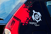 Renault launches Sandero Stepway Roxy Louw Limited Edition