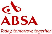 No bonus for Absa's Ramos