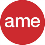 International AME Awards announces 2013 Shortlist