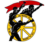 Cosatu wants Zuma to focus on jobs
