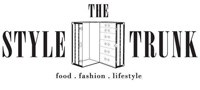 Food, fashion, lifestyle trends with new Style Trunk