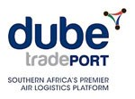Dube TradePort's IT services ready to fly