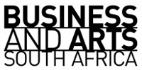 Call to enter SA Arts Journalism Awards