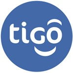 Tigo listed among top social brands on Facebook