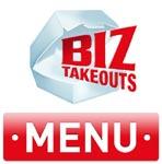[Biz Takeouts Lineup] 53: Content 2013