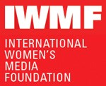 Search for bravest women journalists
