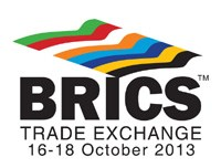 BRICS Trade Exchange launches in Africa - Thebe Reed Exhibitions