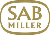 SABMiller to build new brewery in Namibia