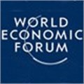 WEF Strategic Dialogue - Future South Caucasus, Central Asia: Media accreditation open