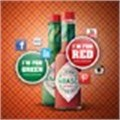 Tabasco TTL campaign delivers more than 1000% growth in online audience