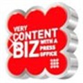 If you're content, we're content - Bizcommunity.com